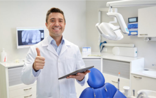 Beneficios del coaching dental