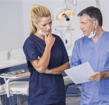 coaching dental para aumentar la facturacion de la clinica dental