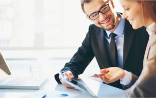 consultoria coaching