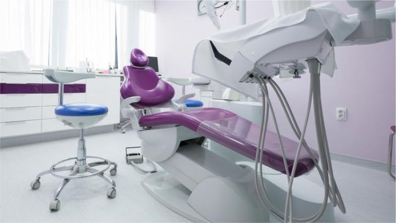 Todo lo que deberías saber sobre el diseño de clínicas dentales ...